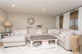 Photo 6: 828 Carob Street in Brea: Residential for sale (86 - Brea)  : MLS®# PW21122068