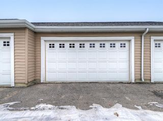 Photo 15: 482 RAINBOW FALLS Drive: Chestermere Row/Townhouse for sale : MLS®# A1050827