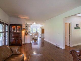 Photo 11: 9373 YELLOWHEAD HIGHWAY in Kamloops: McLure/Vinsula House for sale : MLS®# 162707