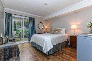 "Photo 7: 114 4885 53 Street in Delta: Hawthorne Condo for sale in ""GREEN GABLES"" (Ladner)  : MLS®# R2053807"