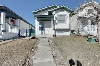 Main Photo: 114 Applebrook Circle in Calgary: Applewood Park Detached for sale : MLS®# A1087645