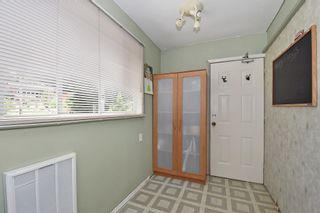 Photo 8: 1388 APPIN Road in NORTH VANC: Westlynn House for sale (North Vancouver)  : MLS®# V1142438