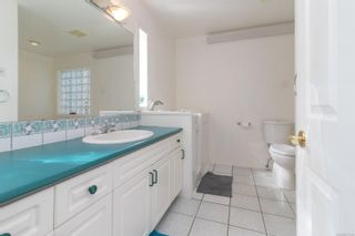 Photo 22: 3409 Karger Terr in : Co Triangle House for sale (Colwood)  : MLS®# 877139