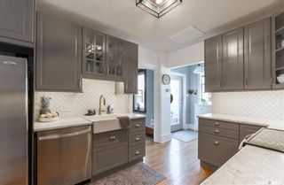 Photo 13: 2040 Montague Street in Regina: Cathedral RG Residential for sale : MLS®# SK849350