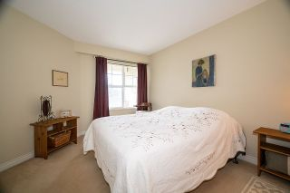 """Photo 8: 316 960 LYNN VALLEY Road in North Vancouver: Lynn Valley Condo for sale in """"Balmoral House"""" : MLS®# R2562644"""