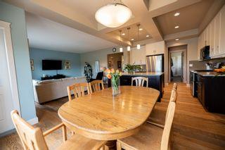 Photo 17: 540 56 Street in Edmonton: Zone 53 House for sale : MLS®# E4254680