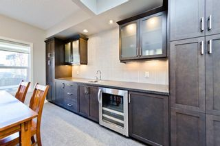 Photo 25: 7912 Masters Boulevard SE in Calgary: Mahogany Detached for sale : MLS®# A1095027