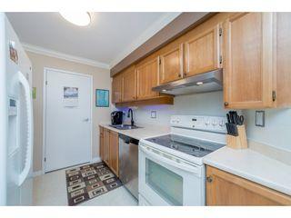 """Photo 6: 404 13876 102 Avenue in Surrey: Whalley Condo for sale in """"Glenwood Village"""" (North Surrey)  : MLS®# R2202605"""