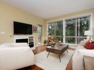 Photo 4: 307 627 Brookside Rd in : Co Latoria Condo for sale (Colwood)  : MLS®# 866831