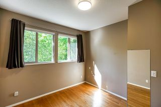 """Photo 24: 7 8868 16TH Avenue in Burnaby: The Crest Townhouse for sale in """"CRESCENT HEIGHTS"""" (Burnaby East)  : MLS®# R2577485"""