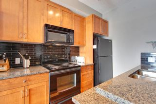 Photo 5: 512 990 Centre Avenue NE in Pontefino 2: Apartment for sale : MLS®# C3607031