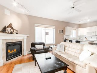 Photo 14: 310 777 3 Avenue SW in Calgary: Eau Claire Apartment for sale : MLS®# A1075856