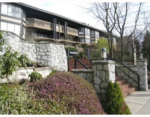 """Main Photo: 314 7055 WILMA Street in Burnaby: Highgate Condo for sale in """"THE BERESFORD"""" (Burnaby South)  : MLS®# V752596"""