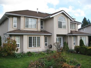 Photo 2: 11238 DUMBARTON Place in SURREY: Bolivar Heights Home for sale ()