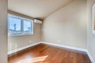 Photo 13: POINT LOMA Condo for sale : 2 bedrooms : 3119 Hugo St #2 in San Diego