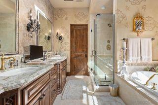 Photo 47: LA JOLLA House for sale : 6 bedrooms : 1904 Estrada Way