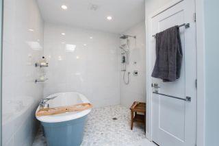 Photo 25: 1403 53A Street in Delta: Cliff Drive House for sale (Tsawwassen)  : MLS®# R2581444