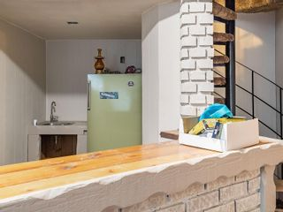 Photo 29: 5954 Becker Pl in : PA Alberni Valley House for sale (Port Alberni)  : MLS®# 883856