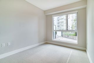 Photo 15: 214 8508 RIVERGRASS Drive in Vancouver: South Marine Condo for sale (Vancouver East)  : MLS®# R2614845