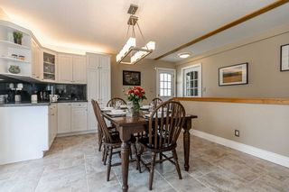 Photo 13: 24 Mcclellan Road in Caledon: Alton House (Bungalow) for sale : MLS®# W5213047