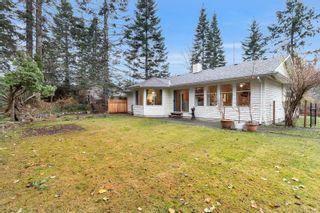 Photo 14: 2413 Catherwood Rd in : CV Merville Black Creek House for sale (Comox Valley)  : MLS®# 861013