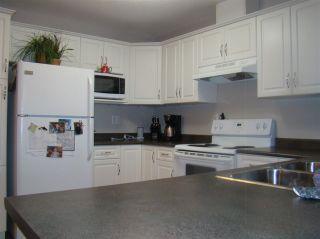 Photo 15: 134 99 WESTERRA Manor: Stony Plain Condo for sale : MLS®# E4224884