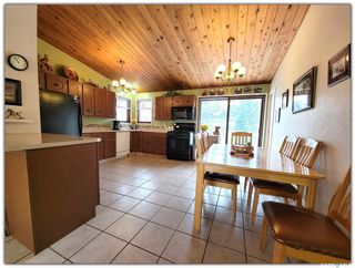 Photo 5: Harris Acreage in North Battleford: Residential for sale (North Battleford Rm No. 437)  : MLS®# SK842567