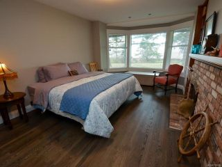 Photo 26: 6425 W Island Hwy in BOWSER: PQ Bowser/Deep Bay House for sale (Parksville/Qualicum)  : MLS®# 778766