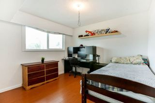 Photo 11: 14524 109 Avenue in Surrey: Bolivar Heights House for sale (North Surrey)  : MLS®# R2244679