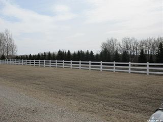 Photo 3: Corcoran Acreage in Edenwold: Residential for sale (Edenwold Rm No. 158)  : MLS®# SK848862