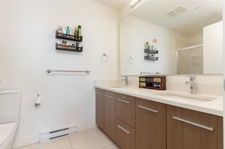 Photo 17: 611 3462 ROSS DRIVE in Vancouver: University VW Condo for sale (Vancouver West)  : MLS®# R2492619