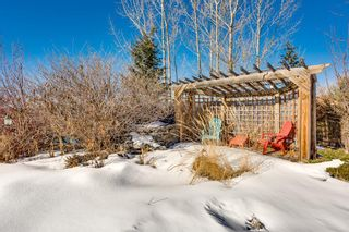Photo 17: 4 Downie Close: Carstairs Detached for sale : MLS®# A1104304