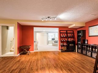 Photo 34: 82 Mt Douglas Circle SE in Calgary: McKenzie Lake Detached for sale : MLS®# A1087543