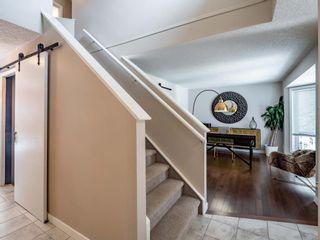 Photo 14: 161 Douglasbank Way SE in Calgary: Douglasdale/Glen Detached for sale : MLS®# A1141406