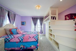 Photo 29: 103 Signature Terrace SW in Calgary: Signal Hill Detached for sale : MLS®# A1116873