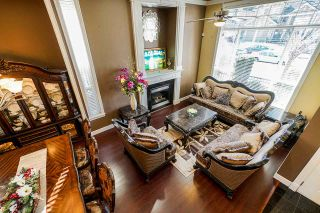 Photo 14: 7022 151A Street in Surrey: East Newton House for sale : MLS®# R2346977