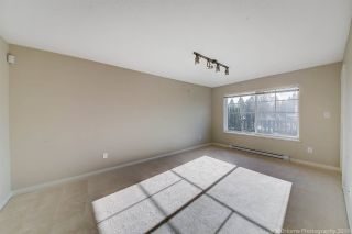 """Photo 14: 4 3461 PRINCETON Avenue in Coquitlam: Burke Mountain Townhouse for sale in """"BRIDLEWOOD BY POLYGON"""" : MLS®# R2283164"""