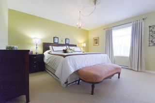 Photo 12: 3505 Promenade Cres in Victoria: Residential for sale : MLS®# 286554