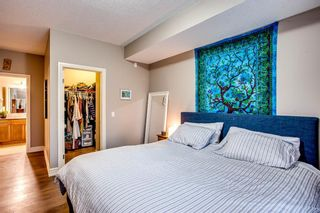 Photo 12: 222 15 Sunset Square: Cochrane Row/Townhouse for sale : MLS®# A1060876