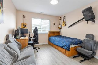"""Photo 31: 36 1751 PADDOCK Drive in Coquitlam: Westwood Plateau Townhouse for sale in """"WORTHING GREEN SOUTH"""" : MLS®# R2550908"""