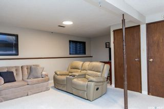 Photo 23: 143 J.J. Thiessen Crescent in Saskatoon: Silverwood Heights Residential for sale : MLS®# SK871259