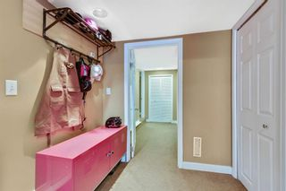 Photo 30: 283 4037 42 Street NW in Calgary: Varsity Row/Townhouse for sale : MLS®# A1126514