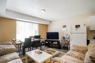 Photo 32: 12207 102A Avenue in Surrey: Cedar Hills House for sale (North Surrey)  : MLS®# R2588531
