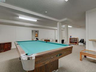 Photo 21: 308 1000 Esquimalt Rd in VICTORIA: Es Old Esquimalt Condo for sale (Esquimalt)  : MLS®# 821068