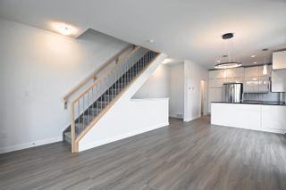 Photo 3: 14810 98 Avenue in Edmonton: Zone 10 Townhouse for sale : MLS®# E4261072