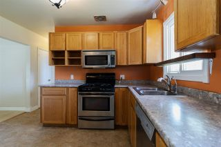 Photo 9: 32740 BEVAN Avenue in Abbotsford: Abbotsford West House for sale : MLS®# R2569663