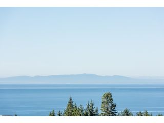 """Photo 18: 404 15111 RUSSELL Avenue: White Rock Condo for sale in """"PACIFIC TERRACE"""" (South Surrey White Rock)  : MLS®# R2206549"""