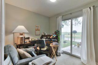 Photo 18: 16811 79A Avenue in Edmonton: Zone 22 House for sale : MLS®# E4249394