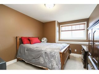 Photo 18: 15945 89A Avenue in Surrey: Fleetwood Tynehead House for sale : MLS®# R2016465