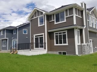 Photo 23: 681 Marina Drive: Chestermere Detached for sale : MLS®# C4302461